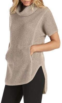 UGG Knit Tunic Top