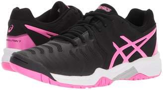 Asics Kids GEL-Resolution Girls Shoes