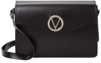 Mario Valentino Valentino By Jade Soave Shoulder Bag