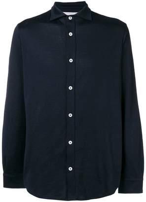Eleventy soft shirt