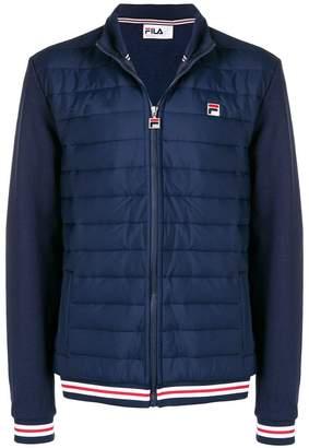 Fila Trev padded jacket
