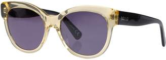 Just Cavalli Sunglasses - Item 46566430