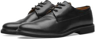 A.P.C. Gustave Derby Shoe