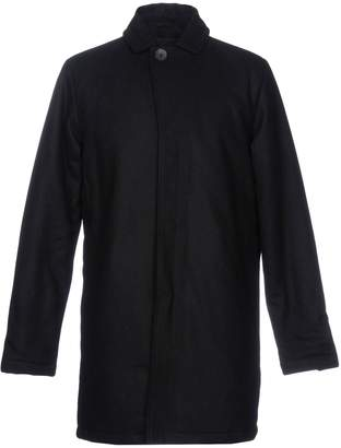 Anerkjendt Coats