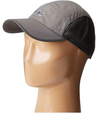 Outdoor Research Swift Cap Baseball Caps