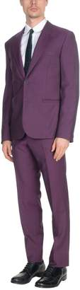 Versace Suits - Item 49396750LB