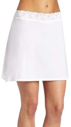 Vanity Fair Women's Body Foundation Half Slip 11072