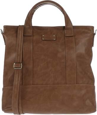 I Santi Handbags - Item 45297303