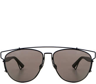 Christian Dior Technos Sunglasses