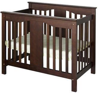 DaVinci Annabelle 2-in-1 Convertible Crib