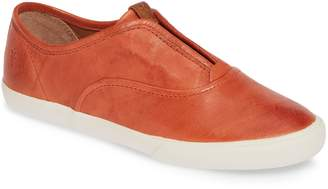 Frye Maya Slip-On Sneaker