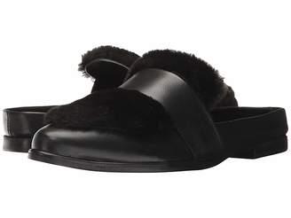 Sol Sana Tuesday Slide Women's Slide Shoes
