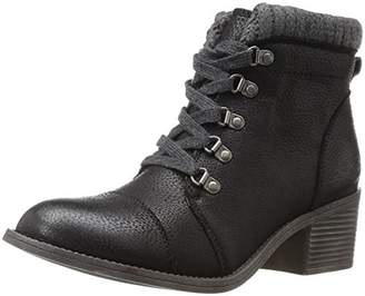 Billabong Women's Outer Limits Ankle Bootie