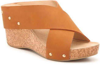 CL by Laundry Abloom Wedge Sandal - Women's