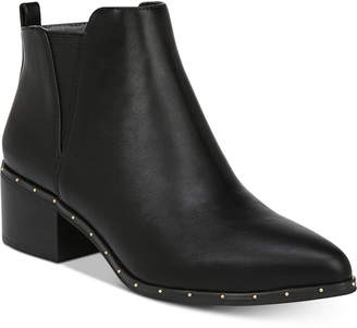 Bar III Gabby Ankle Booties, Created for Macy's