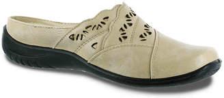 Easy Street Shoes Forever Mule - Women's