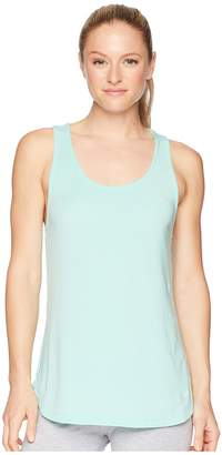 Asics Flex Tank Top Women's Sleeveless