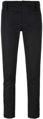 Haider Ackermann 'Bayard' trousers