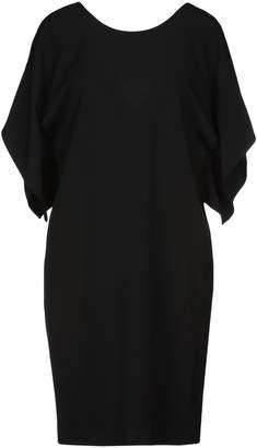Laltramoda KATE BY Short dresses - Item 34884786RF
