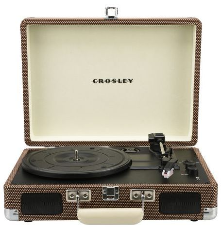 Crosley Hi-tech Accessory