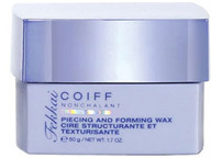 Frederic Fekkai Coiff Nonchalant Piecing and Forming Wax 1.7oz
