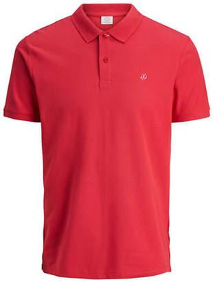 Jack and Jones Jornewper Cotton Polo Shirt