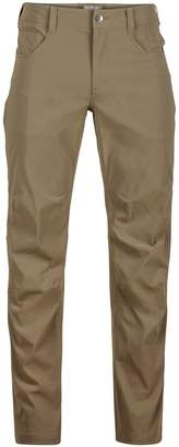 Marmot Verde Pant Short