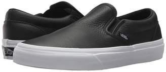 Vans Classic Slip-On DX Skate Shoes