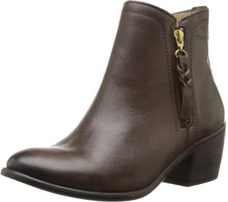 Wolverine 1883 Women's Ella Boot