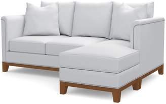 Apt2B La Brea Reversible Chaise Sofa
