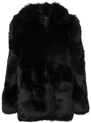 RtA Kate coat