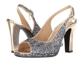 J. Renee Calador Women's Sandals