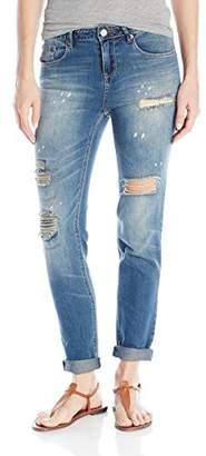 Dittos Women's Jeans