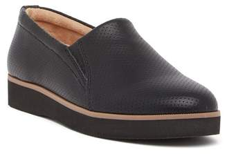 Naturalizer Zophie 2 Slip-On Sneaker - Wide Width Available