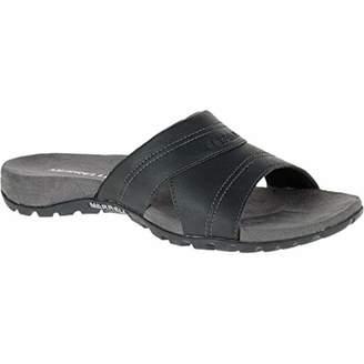 Merrell Men's Merrell, Sandspur Rift Sandals