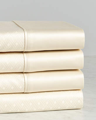 Ralph Lauren 400Tc Bedford Jacquard Sheeting Collection