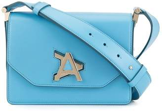 Anteprima Alisea mini shoulder bag