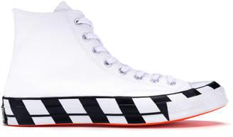 Converse Chuck Taylor All-Star 70s Hi Off-White
