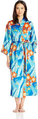Natori N Women's Mikoto Robe