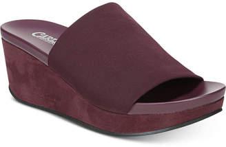 Carlos by Carlos Santana Debbi Sandals Women's Shoes