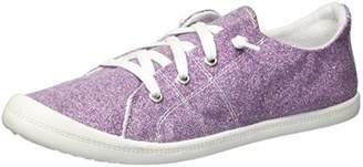 Not Rated Women's Neema Sneaker