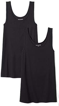 Amazon Essentials Women's 2-Pack Tank