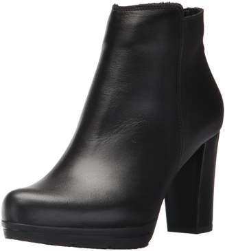 La Canadienne Women's MIKO LEATHER Boot