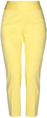 Moschino Casual pants - Item 13261949GD