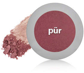 Pur Chateau Cheeks Powder Blush