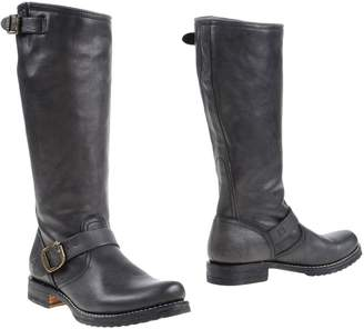 Frye Boots - Item 44893443ND