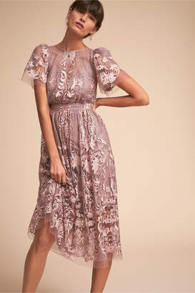 BHLDN Vivica Dress