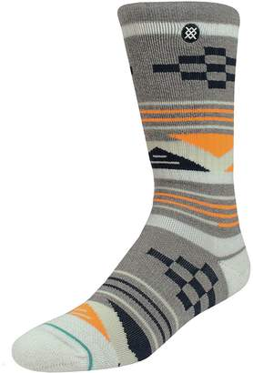 Stance Washougal Outdoor Sock - Men's