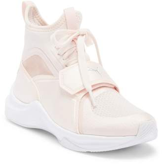 Puma Phenom Sneakers (Baby, Toddler, & Little Kid)