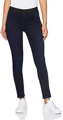 Freeman T. Porter Women's Jamye S-SDM Slim Jeans